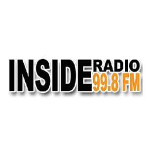 radio Inside (Lourdes) 99.8 FM France