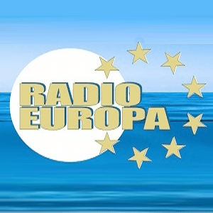 radio Europa - Teneriffa 98.7 FM l'Espagne, Santa Cruz de Tenerife