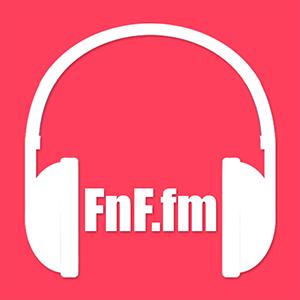 radio FnF.fm Norvège