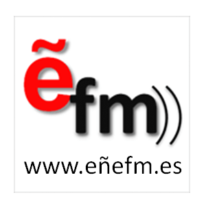 Radio eñefm Spain, Madrid