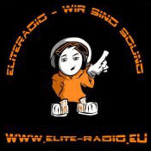 rádio Eliteradio Alemanha