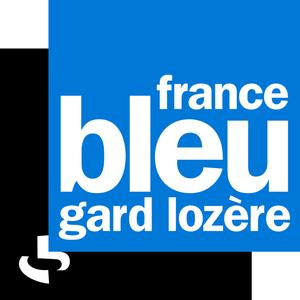 radio France Bleu Gard Lozère 90.2 FM Francja, Nîmes