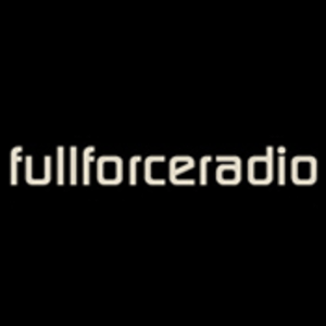 Radio Full Force Radio Germany