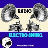 Радио laut.fm / electro-swing Австрия, Вена