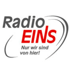 radio EINS Coburg Germania