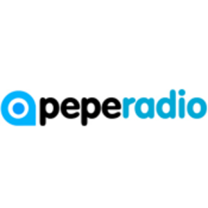 Radio Pepe Radio 89.3 FM Spanien, Madrid