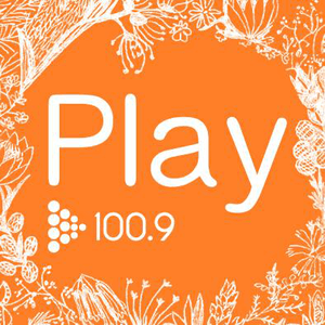 Radio Play FM 100.9 FM Chile, Santiago