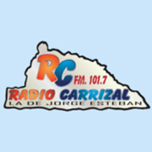 Радио Carrizal 101.7 FM Испания, Лас-Пальмас-де-Гран-Канария