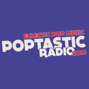 radio Poptastic Radio France