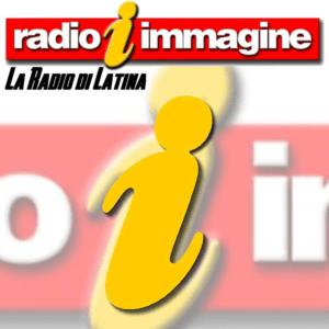 Radio Immagine Italy