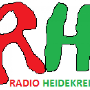 radio radioheidekreis Germania