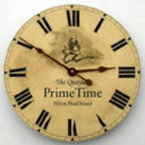 Radio primetime Deutschland