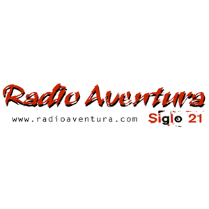 radio Aventura Siglo 21 107.8 FM España, Las Palmas