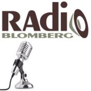 radio Blomberg l'Allemagne