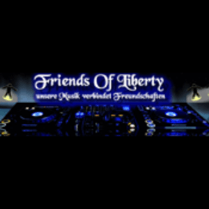 Радио Friends of Liberty Германия, Эрфурт