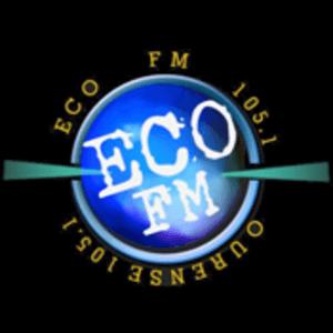 radio Eco FM España