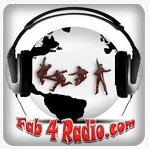 radio Fab4Radio Stati Uniti d'America