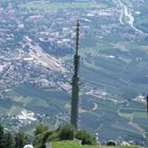 radio laut.fm / kompakt Autriche