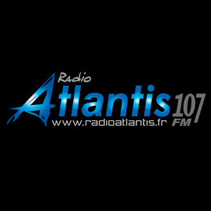 Radio Atlantis 107 FM France, Nantes