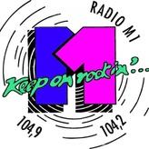 rádio laut.fm / m1 Áustria