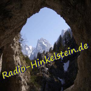 Radio Hinkelstein Deutschland