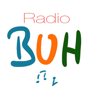 Radio BUH Germany