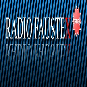 Radio FAUSTEX Portugal