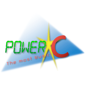 Radio Power C Germany
