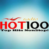 Radio laut.fm / radio-hot100 Austria