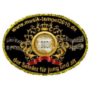 radio Musik-Tempel2010 l'Allemagne