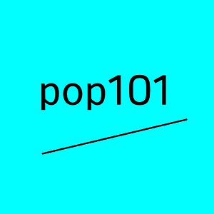 Radio pop101 Germany