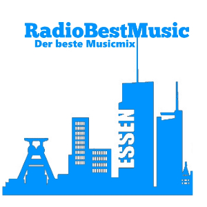 radio radiobestmusic Niemcy, Essen