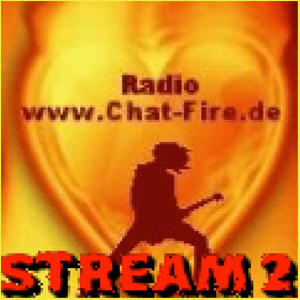 radio Chat-Fire 2 l'Allemagne