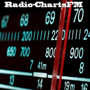 Radio radio-chartsfm Germany, Berlin