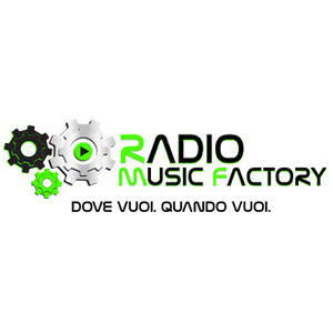 radio Music Factory Italia, Milano