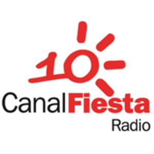 radio Canal Fiesta Radio 89.9 FM España, Sevilla
