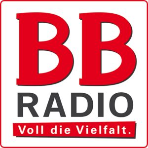 Radio BB RADIO 107.5 FM Germany, Berlin