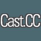 radio Cast.CC Corea del Sur, Seúl