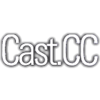 radio Cast.CC Korea Południowa, Seul