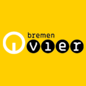 radio Bremen Vier - Axel P. Germania, Brema