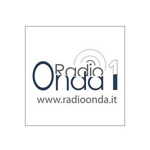 rádio Onda 1 Itália