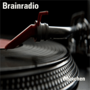 radio brainradio l'Allemagne, Munich