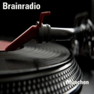 Radio brainradio Germany, Munich