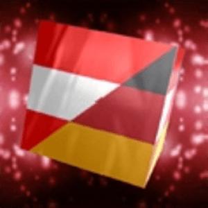 radio radio-oede Duitsland, Konstanz