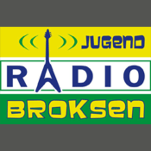 Radio Jugendradio Broksen Germany, Bremen
