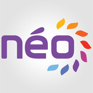 radio Néo Radio Belgio