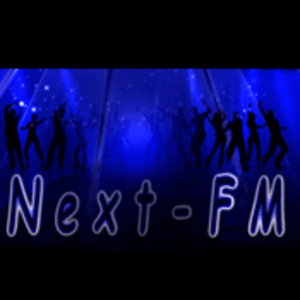 Radio Next-FM Germany