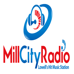 radio Mill City Radio Verenigde Staten