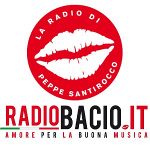 rádio Bacio Itália