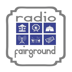 radio Fairground Alemania, Colonia